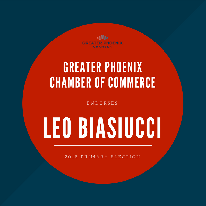 biasiucci-gpcc-endorsement